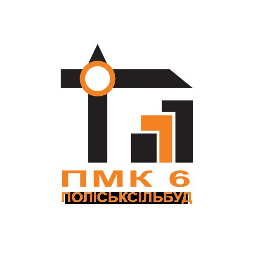 ПМК-6 Полесксельстрой
